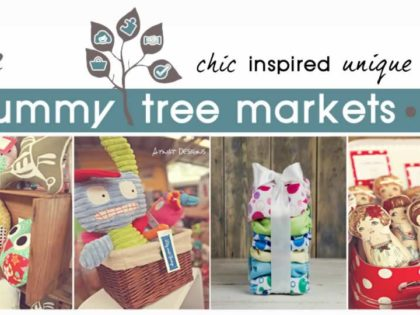 Mummy Tree Markets – Sunday 28th February 2016