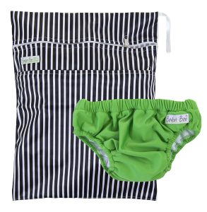 Wetbag-swimmers-combo-2-293x300